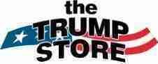 The Trump Store