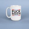 F-Biden Mug