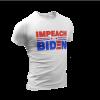Impeach Biden White