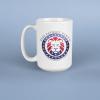 Patriot Party Mug