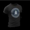 US Space Force Black
